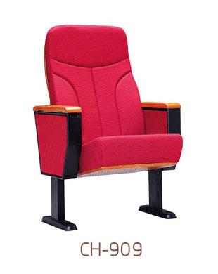 礼堂座椅制造商|新款礼堂座椅出售
