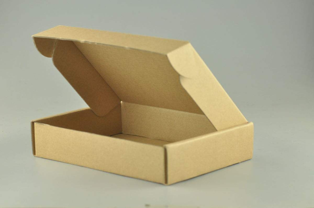 优良纸箱供应_建昌硅胶盒