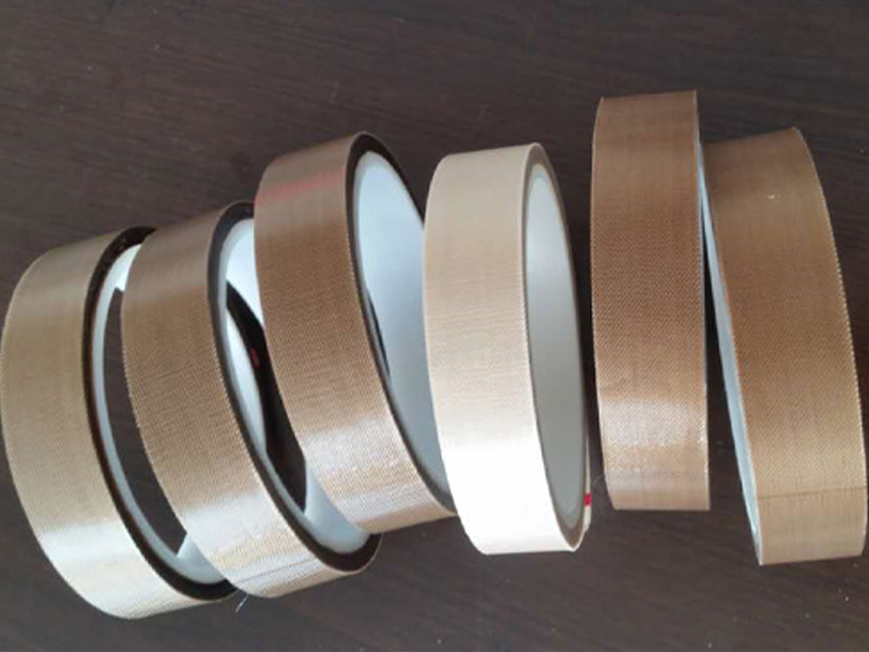 惠州雙面膠帶 哪里買的450度耐高溫膠帶