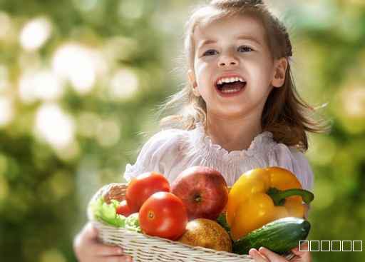 濟南辰宇環??萍继峁╀N量好的蔬菜水果消毒劑_枯草桿菌殺菌劑
