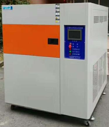 耐用的冷热冲击试验箱要到哪买_连云港冷热冲击试验箱公司