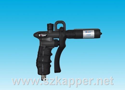 批售离子风枪,好用的消除静电离子风枪哪里买