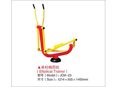 甘肃健身器材厂家-兰州质量好的健身路径系列供销