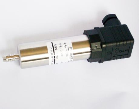 双轴加速度传感器_销量好的应变片传感器厂家直销