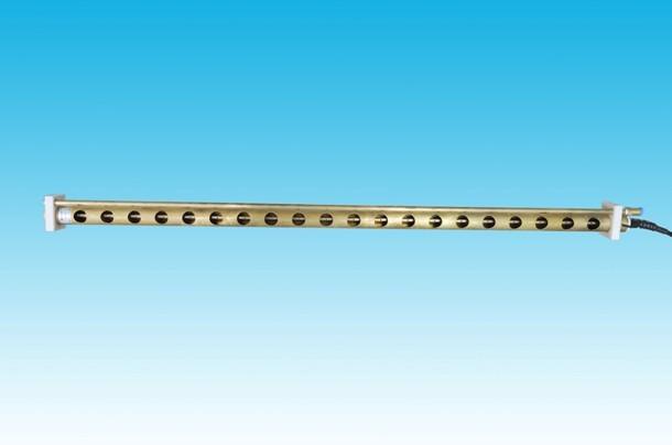 离子风棒的工作原理,广东哪里可以买到有品质的消除静电离子风枪