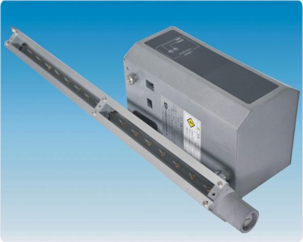 静电消除设备 大量供应专业的消除静电离子风枪