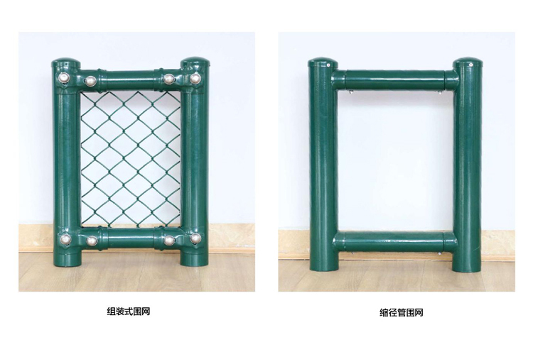 诚挚推荐销量好的广西篮球场围网-广西球场护栏安装
