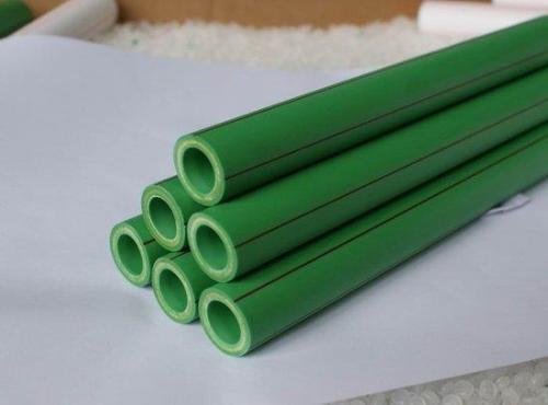 抚顺PP-R三型聚丙烯管件直销-辽宁地区具有口碑的PPR管