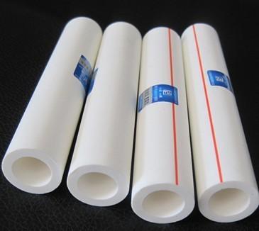 PVC管件价格_沈阳具有价值的PPR管提供商