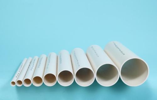 四平PVC管件厂家|沈阳有信誉度的PVC管提供商