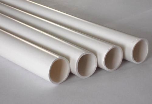 丹東PPR管材|哪里能買到不錯的PVC管