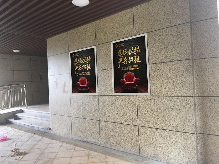 广州灯杆公司哪家靠谱-中山电梯投放