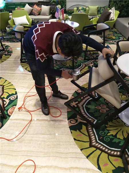 福建可靠的室内空气治理公司推荐_泉州新房除异味