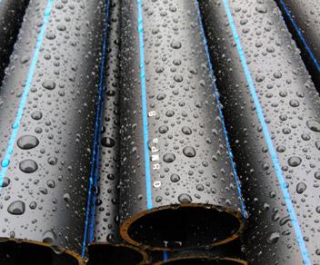 地热管-品质好的地暖管生产商