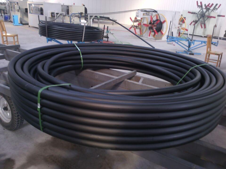 沈阳PP-R三型聚丙烯管件-质量好的地暖管哪里有供应