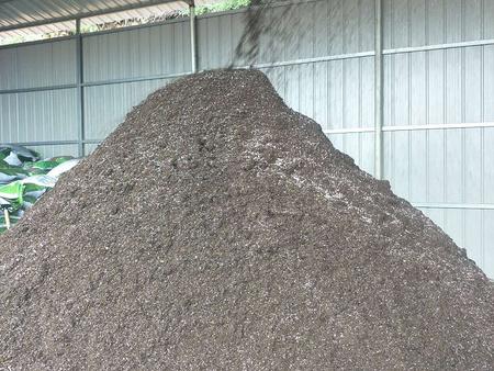 铁岭价格合理的辽宁育苗基质供应,辽阳草炭土