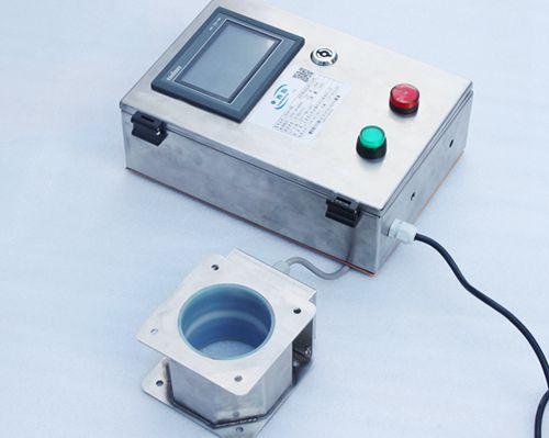 價位合理的液晶屏金屬分離器-口碑好的金屬分離器感應線圈供銷