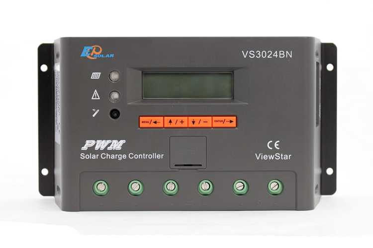 知名的太阳能监控系统供应商排名-太阳能监控系统口碑好
