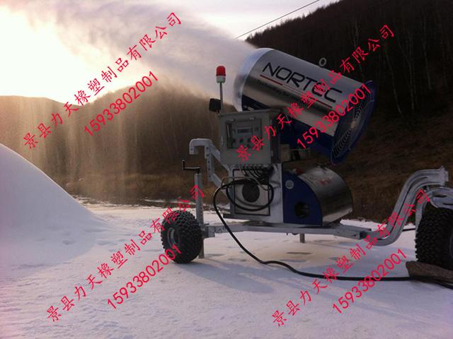 造雪机用高压胶管上哪买比较好|四川造雪机用高压胶管