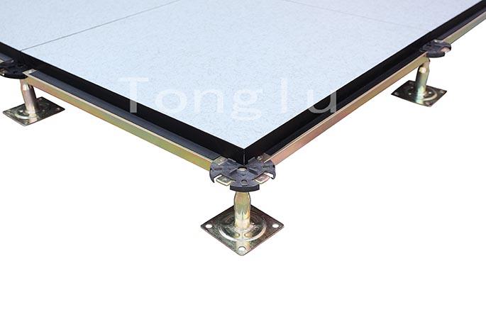 優質的硫酸鈣防靜電活動地板推薦|在哪有賣硫酸鈣活動地板