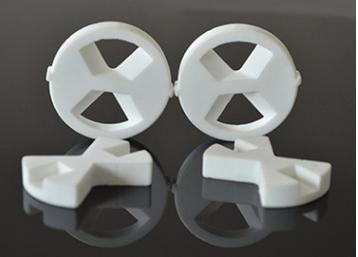 氧化铝水阀瓷_质量好的水阀片出售