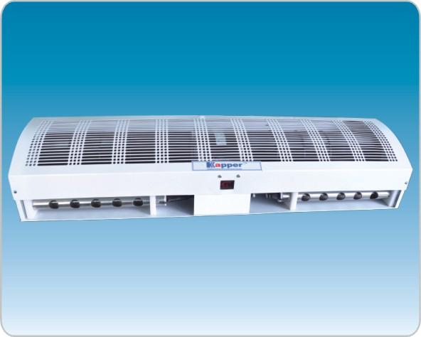 深圳超实用的消除静电离子风枪推荐|离子风机的品牌