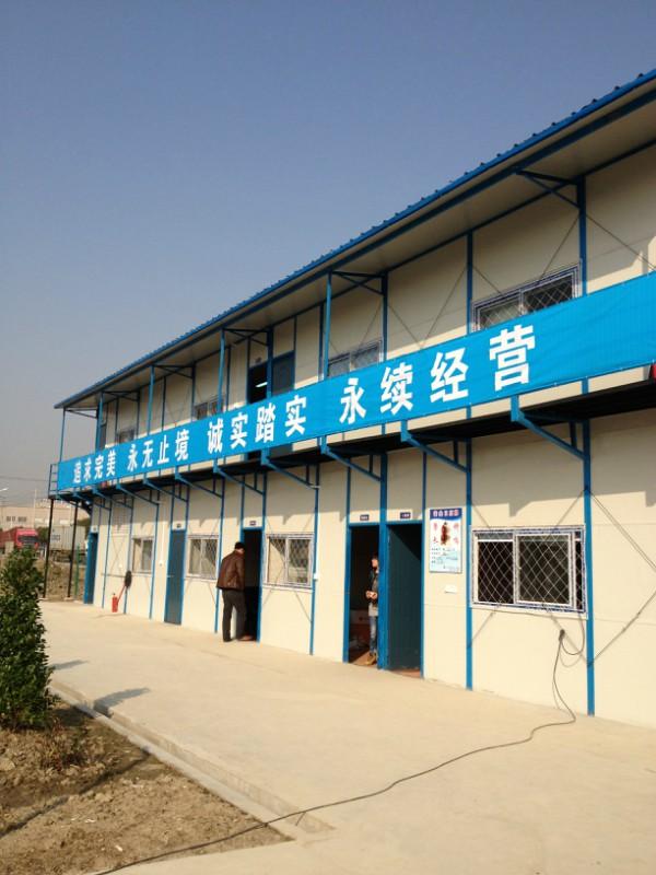 金坛活动房回收,金坛钢结构厂房回收,金坛夹芯板回收。
