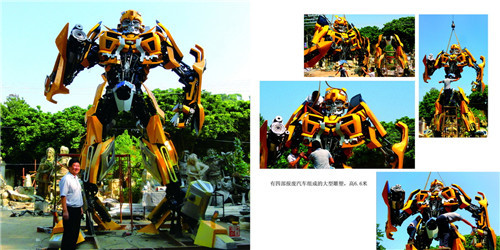 厦门雕塑设计公司哪家可靠|福州浮雕