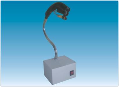 卡帕尔科技专业供应——静电除尘离子风枪