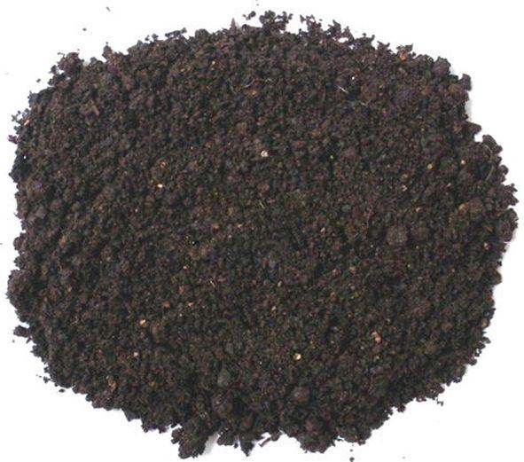 哪里有提供实惠的沈阳营养土-淄博育苗土