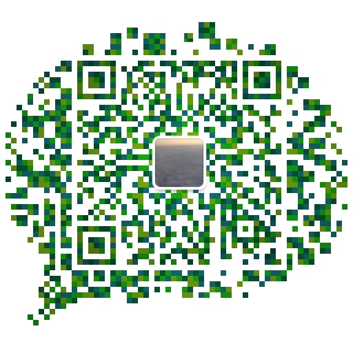 广州价格实惠的背心批发出售,广州背心
