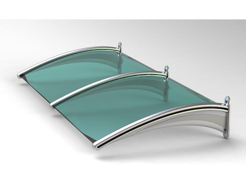 金昌耐力板厂家_哪儿有卖高质量的耐力板