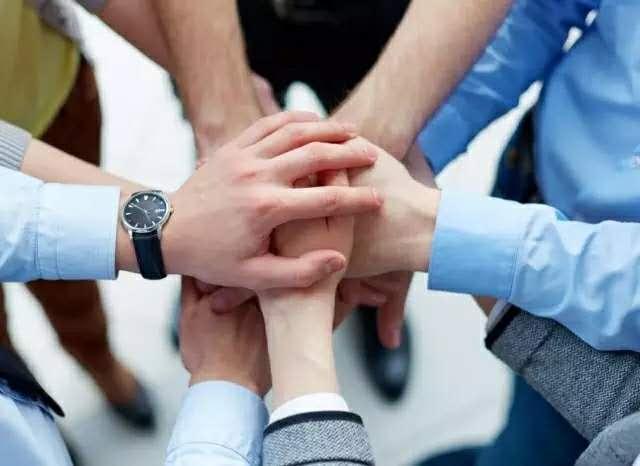 活动策划与组织优选广州爱搭台科技_如何选择活动策划与组织