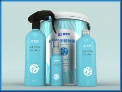为您推荐沈阳市美嘉阁建材经销处品质好的长效除甲醛纳米液 沈阳防水涂料