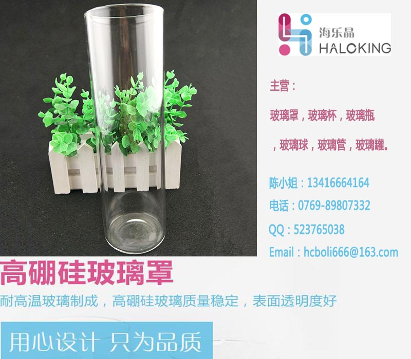塘厦玻璃杯厂家-广东专业玻璃杯生产厂家