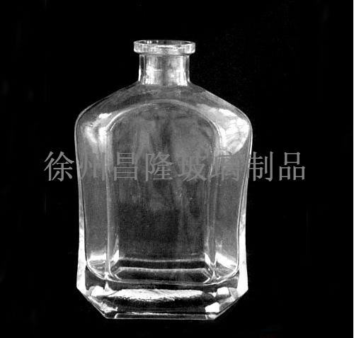 专业生产酒瓶——优质酒瓶生产厂家推荐