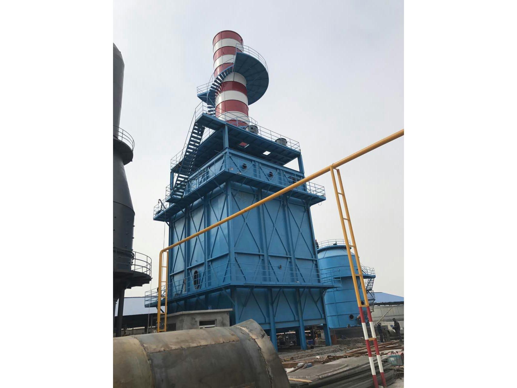 湿式静电除尘器厂家|山东实惠的湿式静电除尘器供应