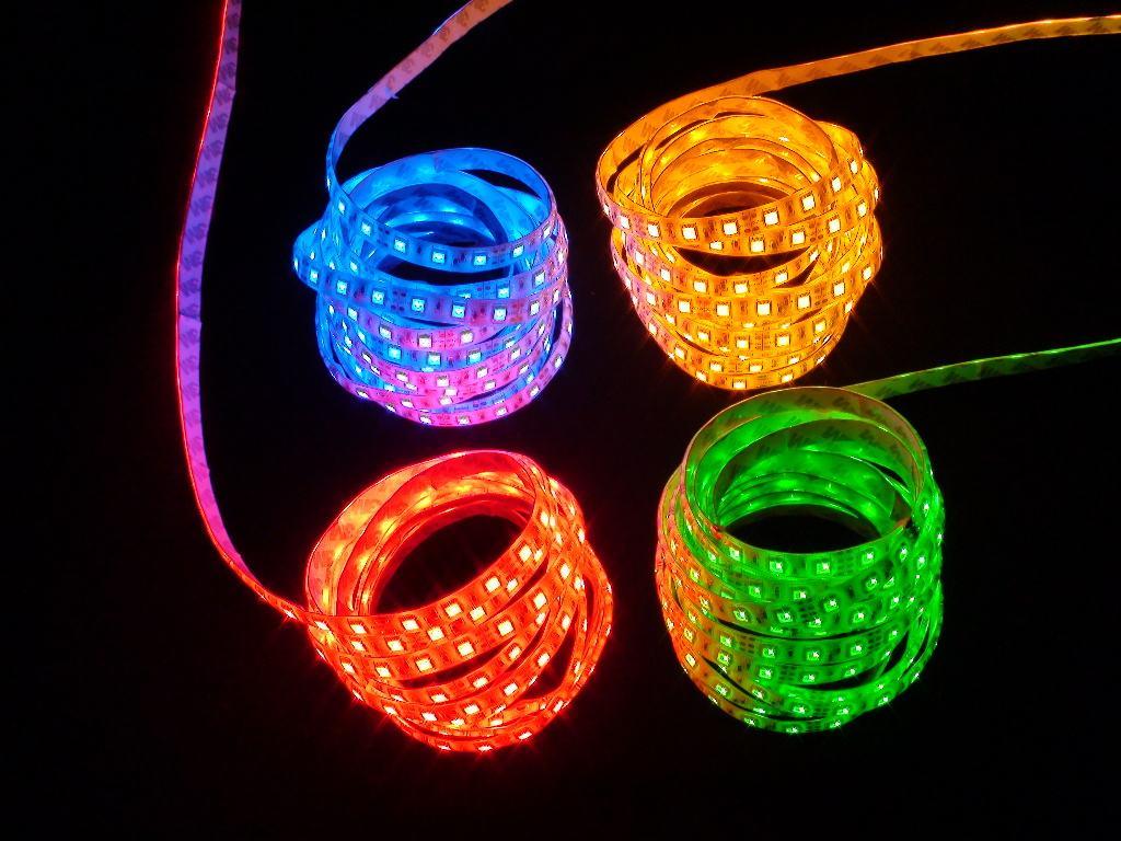 广西LED灯具厂家批发价格_广西知名LED路灯供应商