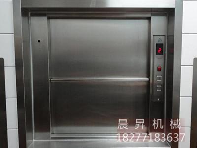 广西实惠的广西传菜梯销售-南宁食梯