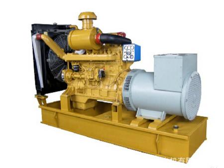 鞍山上柴发电机组价格-宁德性价比高的上柴发电机组
