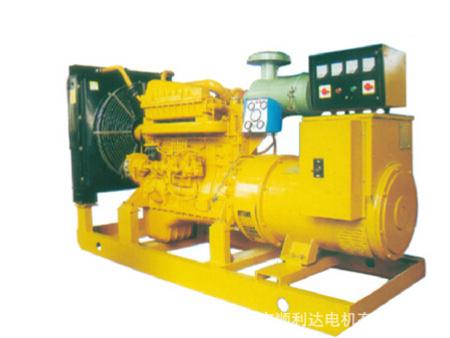 抚顺上柴发电机组厂家|销量好的上柴发电机组厂家批发