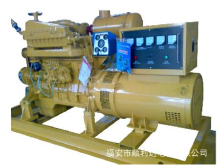 遼寧上柴發電機組廠家-優良的上柴發電機組要到哪買