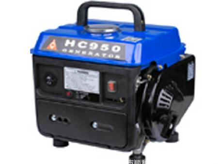 辽宁汽油发电机组价格 哪里可以买到优质的汽油发电机组