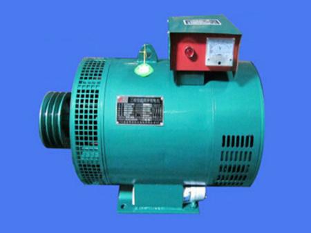 大慶汽油發電機組廠家-買性價比高的汽油發電機組,就選順利達電機有限公司
