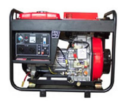 佳木斯汽油发电机组厂家_宁德优良的汽油发电机组品牌推荐