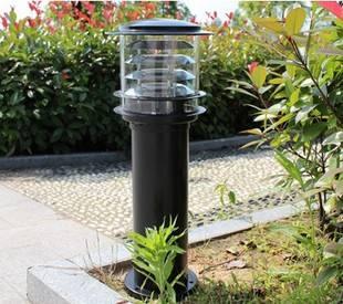来宾草坪灯-广西金光芒质量好的广西草坪灯_你的理想选择