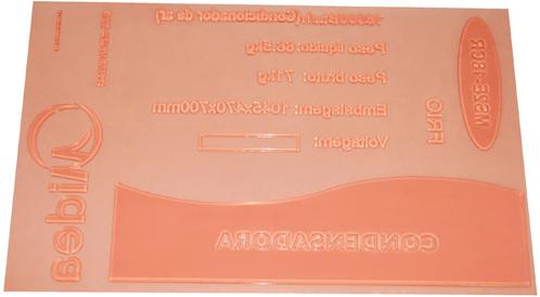 中国液态柔性版——河南具有口碑的液态柔性版厂家