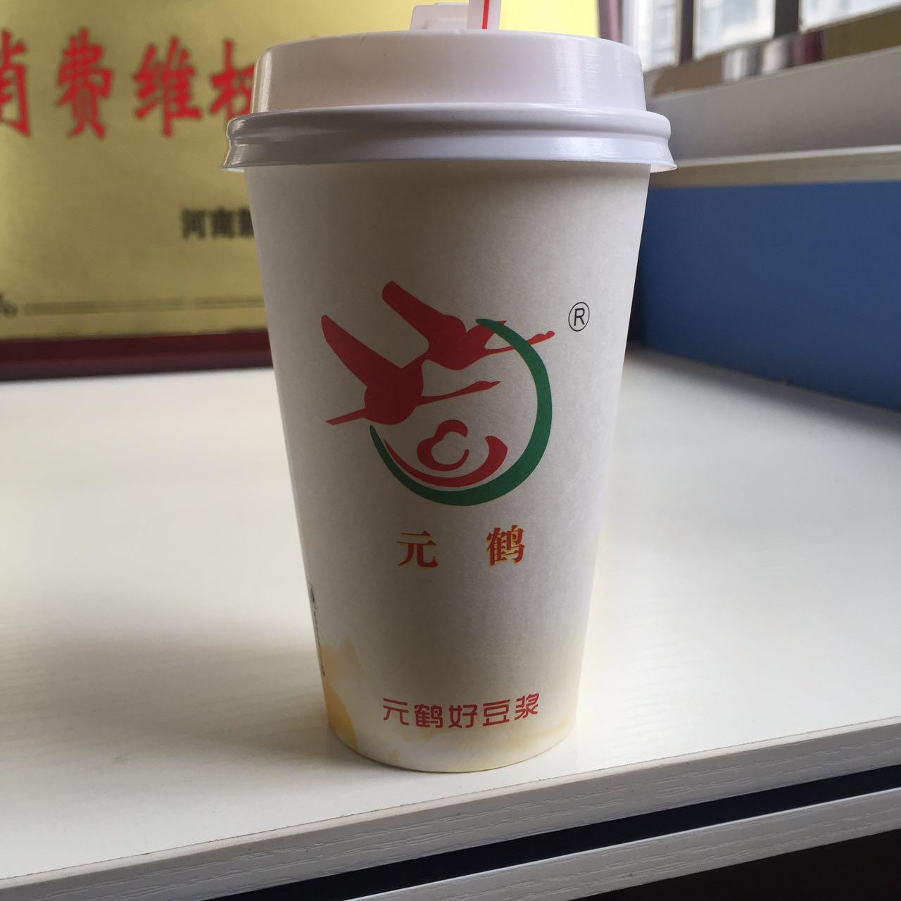 划算的餐饮豆浆粉郑州飞鹤副食品供应 新乡餐饮豆浆