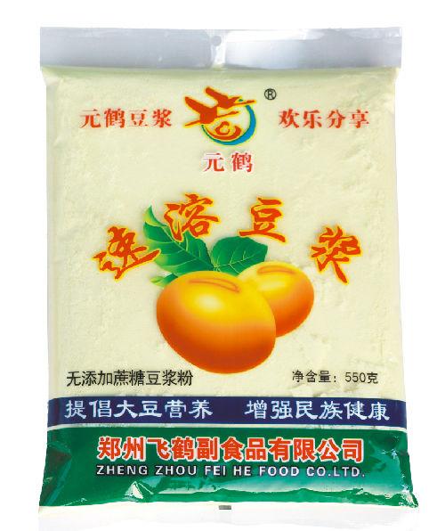 山东餐饮豆浆|哪儿有价格适中的餐饮豆浆粉批发市场