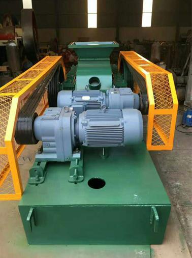 石嘴山锤头厂家-有品质的火车轮子锻打锤头价格怎么样